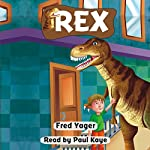Rex | Fred Yager