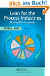 Lean for the Process Industries: Deal...