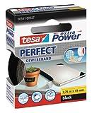 tesa-563410002702-extra-Power-Gewebeband-schwarz-Lnge-275-m-Breite-19-mm