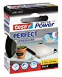 tesa 563410002702 extra Power Gewebeb...