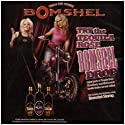 Bomshel - Bomshel Stomp [CD Single]