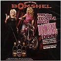 Bomshel - Bomshel Stomp [CD Single]