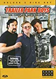 Trailer Park Boys: Season 6 (Deluxe 2-disc Set)