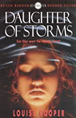 Daughter of Storms