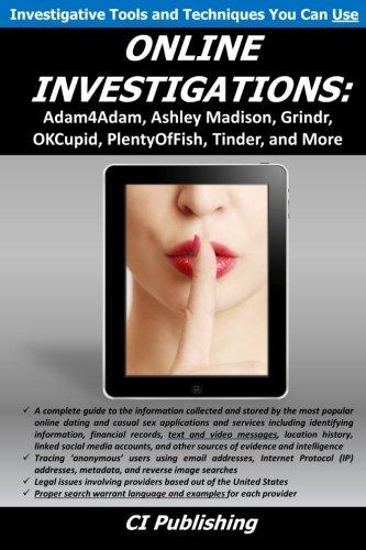 Dating online adam4adam yahoo