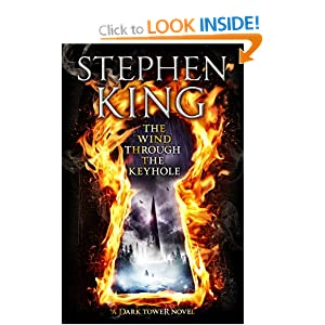 stephen king it audiobook torrent