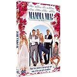 Mamma Mia !par Pierce Brosnan