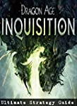 Dragon Age: Inquisition - Ultimate St...