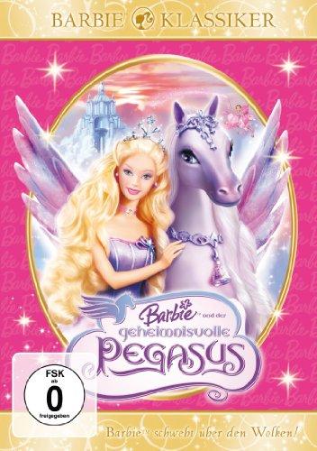 Barbie-und-der-geheimnisvolle-Pegasus
