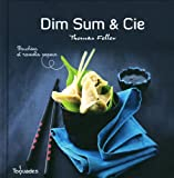 DIM SUM & CIE