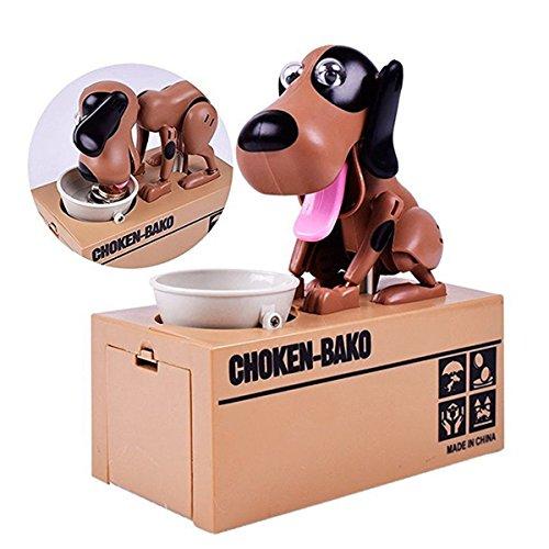 hot-puppy-hungry-eating-dog-coin-bank-save-money-saving-box
