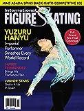 International Figure Skating [US] February 2016 (単号)