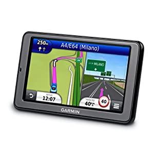 Buying Guide Of Garmin Gps 2595lm Euro besides Garmin Drive Smart 51 Europe Let D 202021823977 as well 25086 Nüvi 2567 2567lm 2567lmt as well Garmin Nuvi 2559 LM 5 Inch Satellite Navigation 112492458046 as well Garmin Nuvi 2559 LM 5 Inch Satellite Navigation 112492458046. on europe maps for garmin nuvi lm html