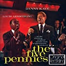 Five Pennies,The