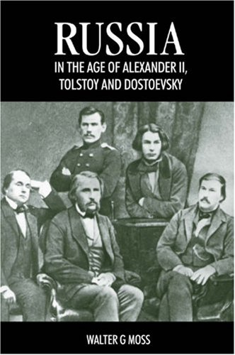 how successful was alexander ii in Aqa as tsarist russia, 1855-1917 essay plans word document 117 kb explain why alexander ii emancipated the how successful was the tsarist regime in.