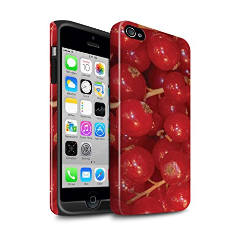stuff4-phone-case-cover-skin-ip4s-3dtbg-juicy-fruit-collection-redcurrant