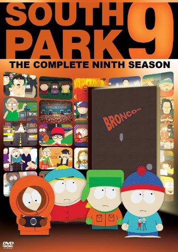 south-park-season-9