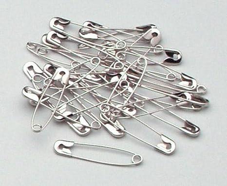 Safety Pins Amazon Amazon.com Safety Pins 2