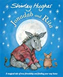 Jonadab and Rita