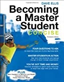 img - for Becoming a Master Student: Concise book / textbook / text book