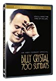 Billy Crystal 700 Sundays SD