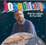 echange, troc Joseph Lafitte - Pour Les Enfants De L'An 2000