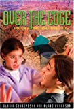 Mysteries in Our National Parks: Over the Edge: A Mystery in Grand Canyon National Park
