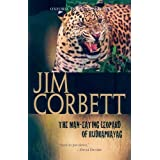 The Man-Eating Leopard of Rudraprayagby Jim Corbett