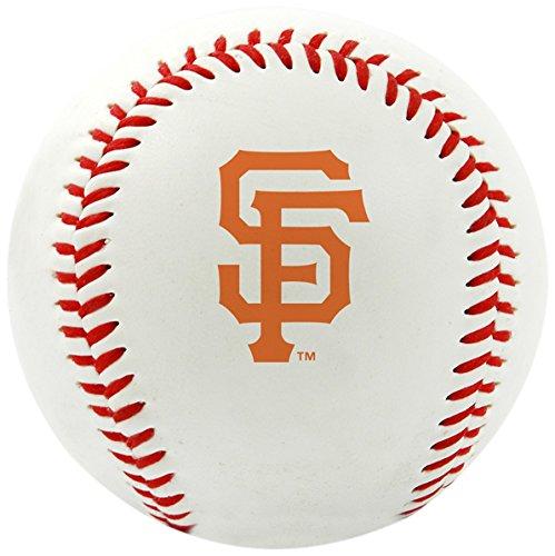 mlb-san-francisco-giants-team-logo-baseball-official-white