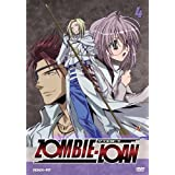 Zombie-Loan - Vol. 4, Episoden 11-13