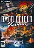 echange, troc Battlefield : Vietnam