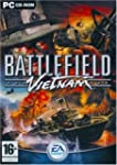 Battlefield Vietnam (French)