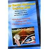 Car Rental Auto Rental Training DVD (Rent-a-Car, Rent a Car)