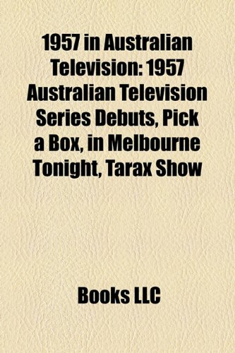 1957-in-australian-television-1957-australian-television-series-debuts-pick-a-box-in-melbourne-tonig