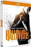echange, troc Halloween - La nuit des masques [Blu-ray]