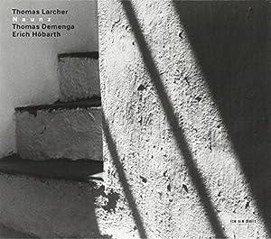 Larcher-Naunz