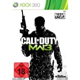 "Call of Duty: Modern Warfare 3von ""Activision Blizzard..."""