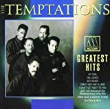 echange, troc The Temptations - The Temptations - Greatest Hits