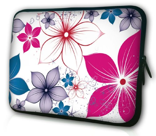 Click to buy WATERFLY Fashion Flower Stytle 14