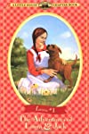 The Adventures of Laura & Jack (Little House Chapter Book)