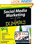 Social Media Marketing All-in-One For...