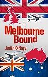 Melbourne Bound