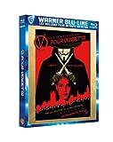 echange, troc V pour Vendetta [Blu-ray]