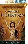 Goddess Initiation: A Practical Celti...