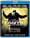 Traffic - Macht des Kartells [Blu-ray] [Special Edition]