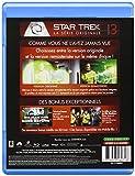 Image de Star Trek - Saison 3 [Édition remasterisée]
