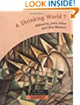 A Shrinking World?: Global Unevenness...