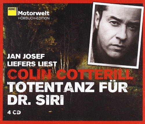 Adac Motorwelt Pdf