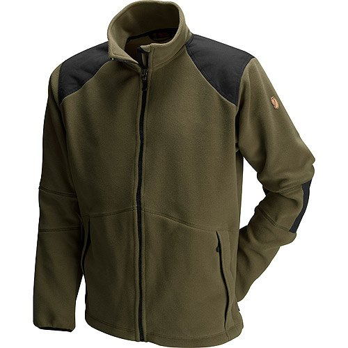 Fjaellraeven He. Birka Jacket, XS, dkl. oliv online kaufen
