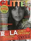 GLITTER (グリッター) 2010年 06月号 [雑誌]